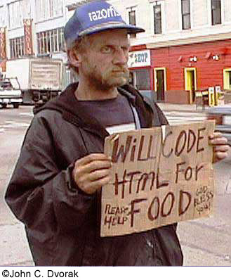 1142333606 1 FT848 Will Code Html For Food