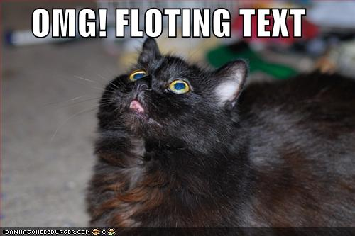 funny cats pictures with captions. +funny+cats+with+captions